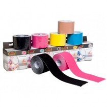 Kinesio Tape Power Up 5m x 5cm
